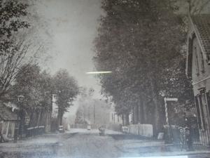 Hamseweg