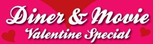 Faam valentine special 2